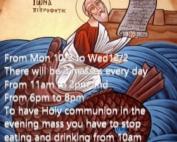 Jonah Copitc Icon